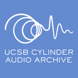 Squeezebox Cylinder Recordings