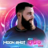 Moon Shot (FOURNVMES)