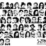 S-zone