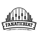 FanaticBeat