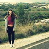 Ines Mateus