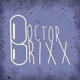 DoctorBrixx