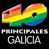40 Principales Galicia