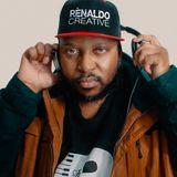 DJ Renaldo Creative