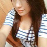 Carmelitha Rico Guerrero