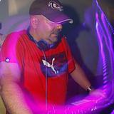 DJ Cocco (T.Lewis)