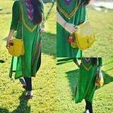 Arifa Khalid
