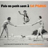 La Plage 24/05 : La Foire Comtoise - Espagne + Exposition Archipel au 52 Battant !