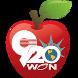 920 WON: The Apple