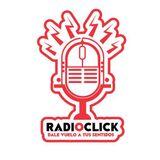 Programas Radio Click (Podcast