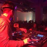 Playsure DJ`s - Tivoli Mixtape kilpailu
