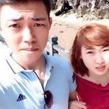 Quang Tỉnh