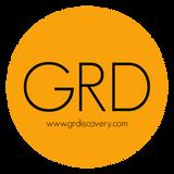 GRD Listen