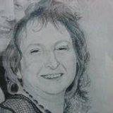 Peggy Corney