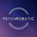 Night Full On Psytrance Mix ॐ Nov 2013