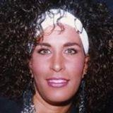 Maryann M Ciani