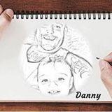 Danny Vitangeli