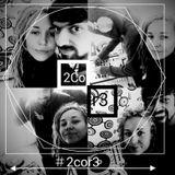 2cor3