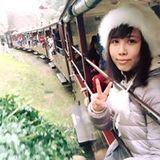 Anna Tien