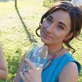Kate Dolgueva