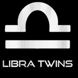 Libra Twins