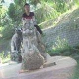 ʚïɞ Tuấn Anh ʚïɞ