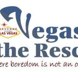 Vegas To The Rescue