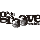 Da Groove Brothers