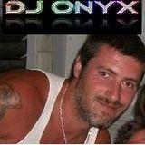 Dj Onyx