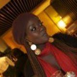 AnnMarie Okoth