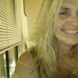 Lisa Fullerton