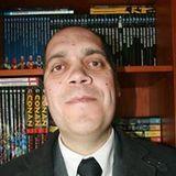 Luis Alves Dos Reis