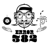 """ERROR / DUB TROUBLES """"COOL & DEADLY"""" DUSK.FM 12.10.2014"""