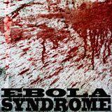 Fresh Snow Ebola Promo Mix