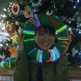 Hirose Ayako