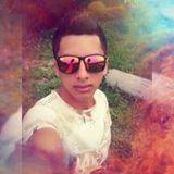 DJ-Renilson Santielles