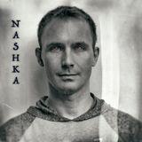 Nashka