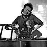 DJ Osamix (Deep House)