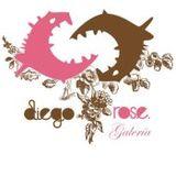 Galería Diegorose