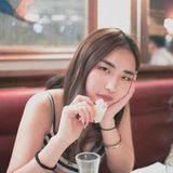 Adrianna Cheung