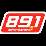 LaSuperEstacion891