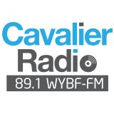 WYBF Cavalier Radio