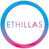 Ethillas