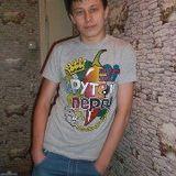 Artur  Ermolaev