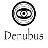 Denubus