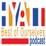 Best of Ourselves Podcast