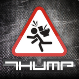 THUMP Events