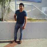 Gaspar Chulim
