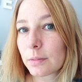 Andreea Dräger