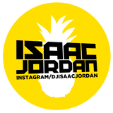 ISAAC JORDAN LIVE @ MOTOWN ON MONDAYS SF - MARCH 2015